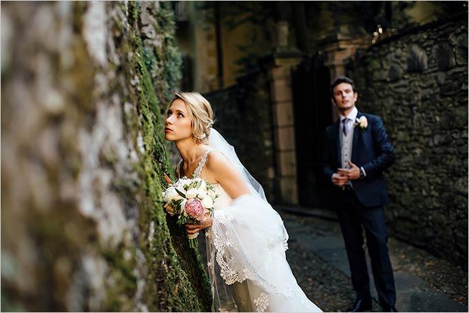 fotografo-matrimonio-lago-orta-Lyubov-Chulyaeva