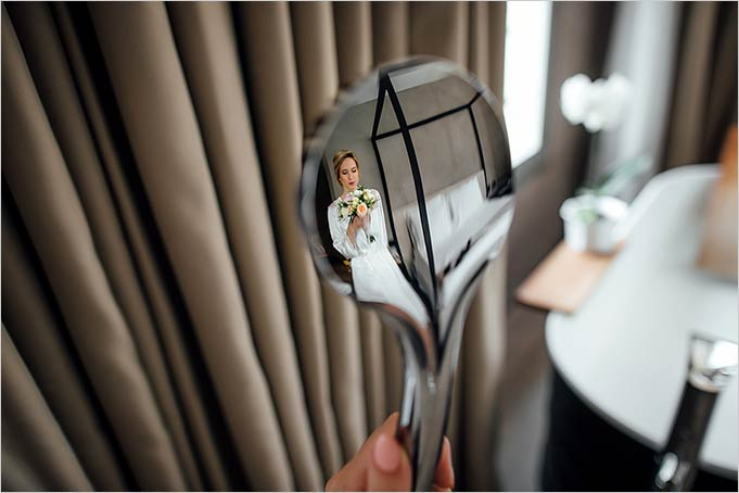 matrimonio-hotel-san-rocco-lago-dorta