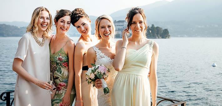 Matrimonio In Russia : Matrimonio russo a grand hotel villa serbelloni russian wedding