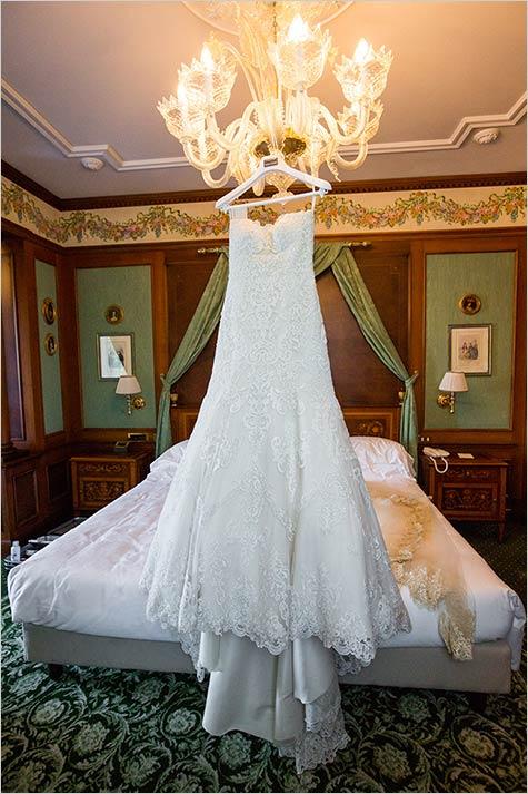 abito_sposa_matrimonio_stresa