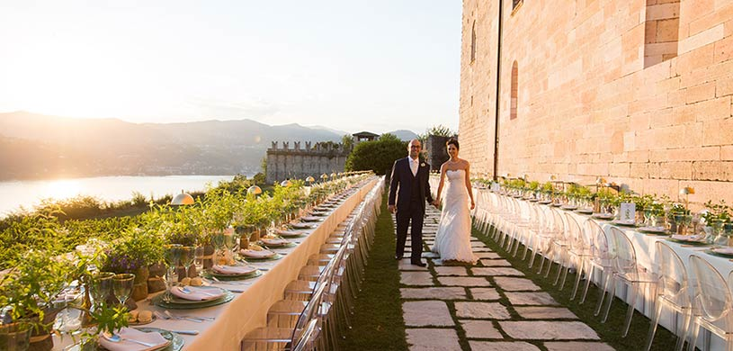 castello_matrimonio_lago_maggiore_rocca_angera