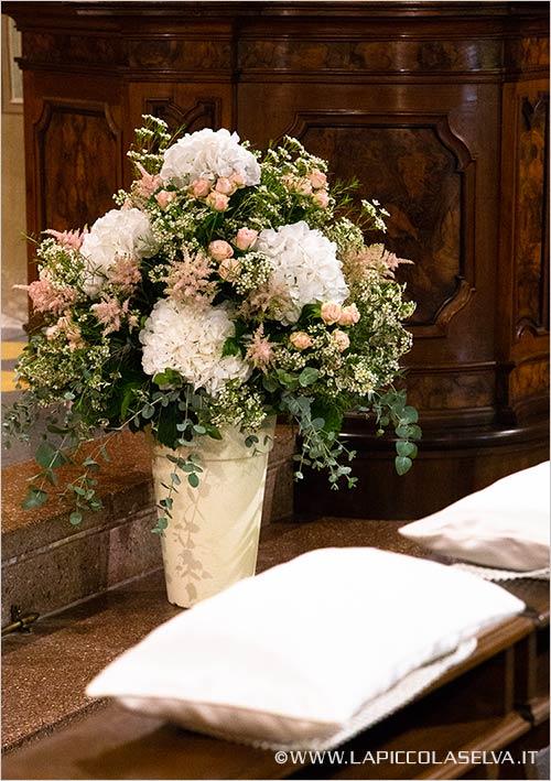 fiorista-chiesa-sacro-monte-lago-orta