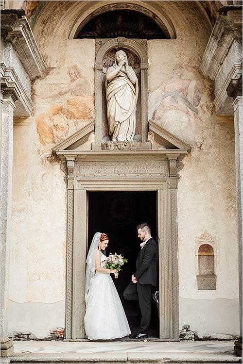 matrimonio-chiesa-sacro-monte-lago-orta