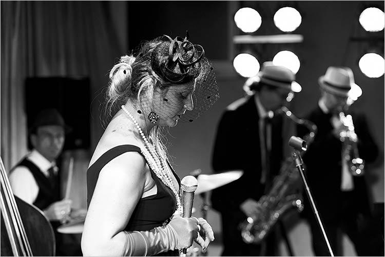 musica-jazz-matrimonio-lago-orta