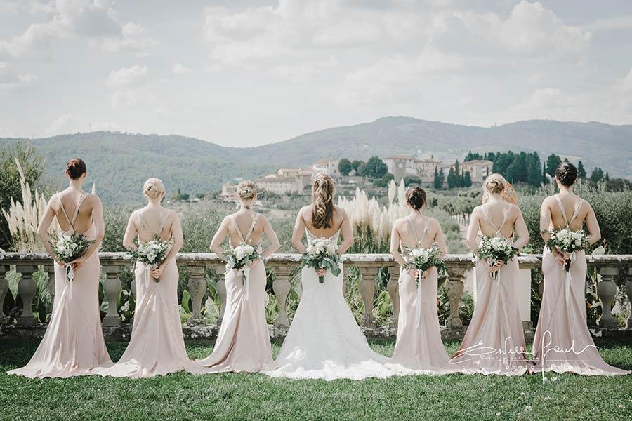 Luna & Estella Lanti fotografe romantiche per matrimonio al Lago Maggiore