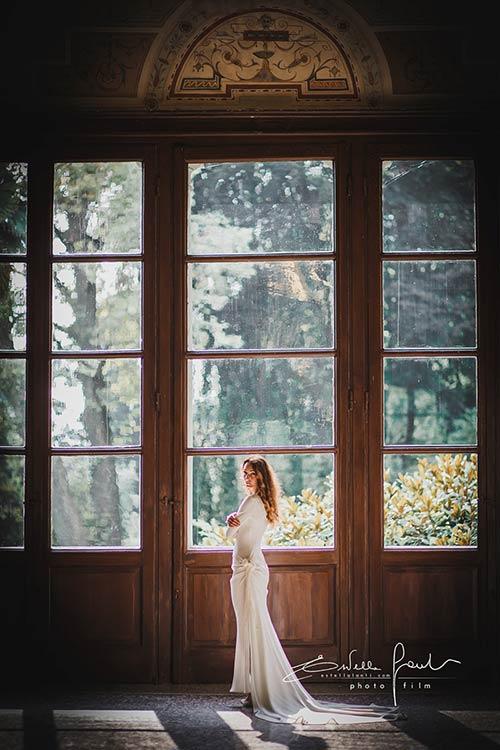 estella-luna-fotografe-matrimonio-lago-maggiore