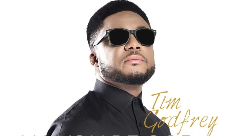 Tim Godfrey – Na You Be God (Remix) ft Xtreme & IBK