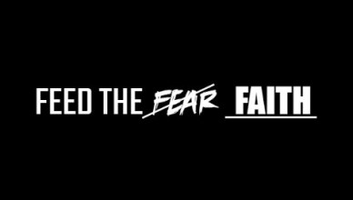 Eva Alordiah - Feed The Faith