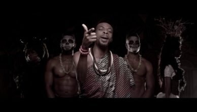 9ice – Glass House