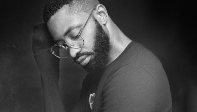 Ric Hassani - Police