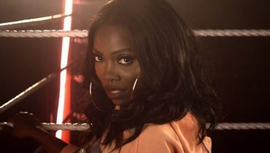 Tiwa Savage – Get It Now