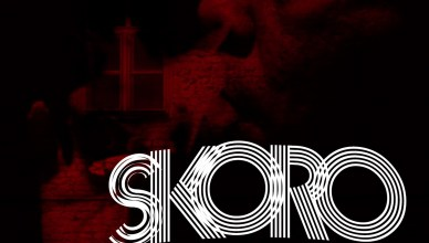 Obesere - Skoro (prod. by Glorious Beatz)