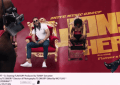 Masterkraft x Flavour – Equipment