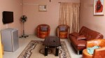 A-Quality Lodging and Suites Surulere