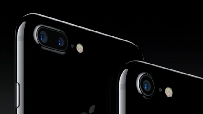 iPhone 7, iPhone 7 Plus Price in Lagos and Where to Buy