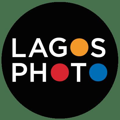 LagosPhoto Logo