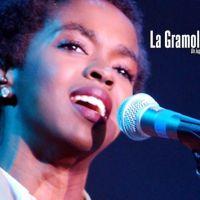5 voces negras femeninas que te elevarán el alma (parte 1/2)