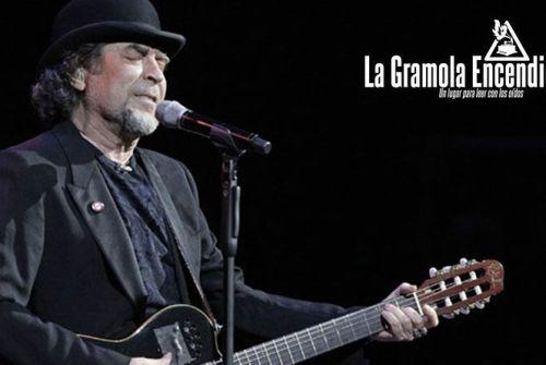 5 directos españoles publicados mejores que el álbum de estudio
