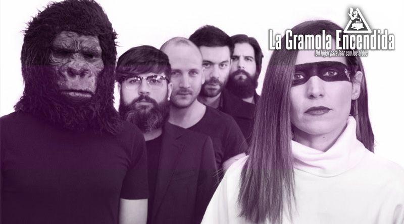 """Elyella y Viva Suecia fabrican el hit de 2018 """"Todo lo que importa"""""""