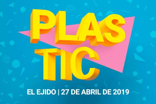Plastic Festival anuncia la primera tanda de grupos que formarán su edición de 2019