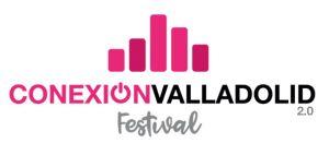 Conexión Valladolid 2019 @ Antigua Hípica