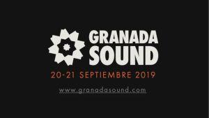 Granada Sound 2019 @ Cortijo del Conde