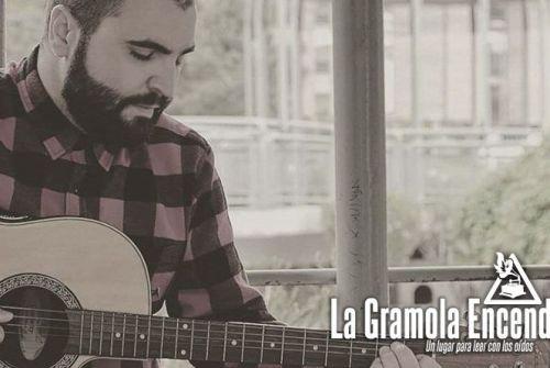 Entrevista con Juan Carlos Lax