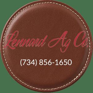 Lennard Ag Co.