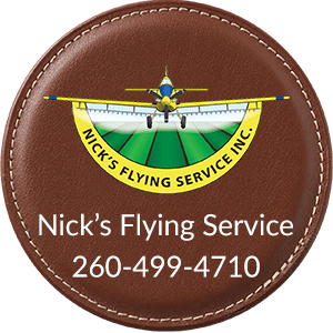 Nick's Flying Service