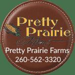 Pretty Prairie Farms
