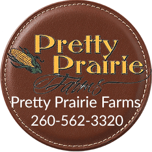 Pretty Prairie Farms