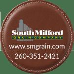South Milford Grain