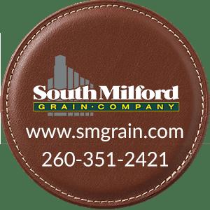South Milford Grain Company