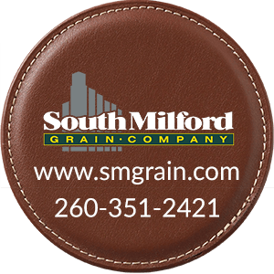 South Milford Grain Company