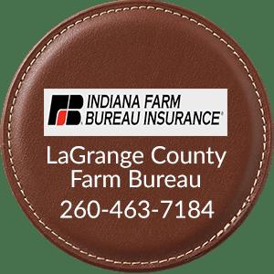 LaGrange Co. Farm Bureau