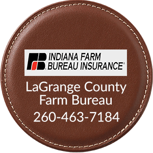 LaGrange Co. Farm Bureau