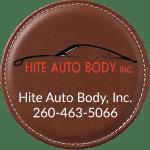 Hite Auto Body, INC.