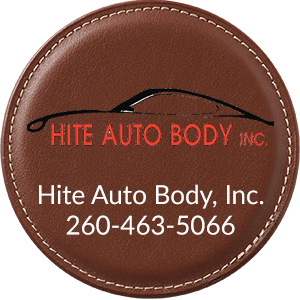 Hite Auto Body, Inc.