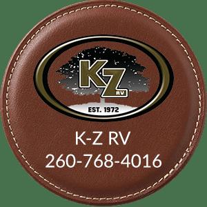 K-Z RV