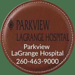 Parkview LaGrange Hospital