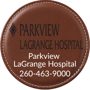 Parkview LaGrange Hospital