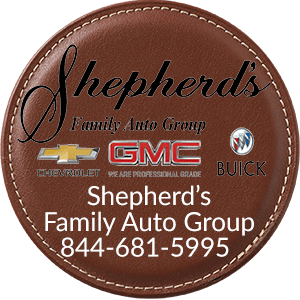 Shpherd's Family Auto Group