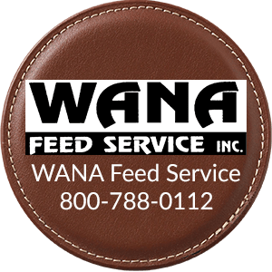 Wana Feed Service Inc.