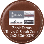 Zook Farms
