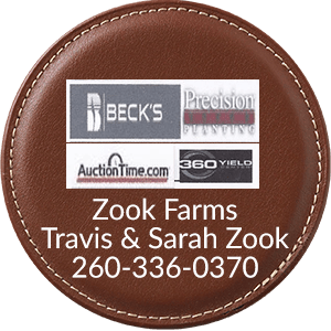 Zook Farms