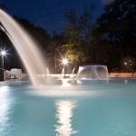 Royatonic Le centre thermoludique, bains à plus de 30 °Détente, évasion, vitalité à 15mns du gîte location de vacances la grange des puys