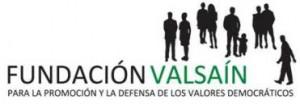 fundacion_valsain