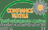 logo OEKO TEX - Les Labels