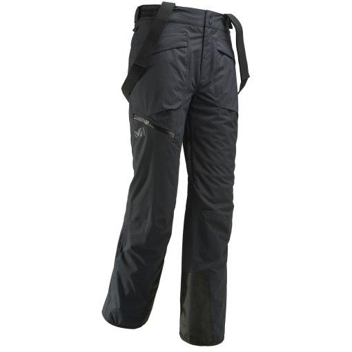 pantalon ski millet Hayes stretch