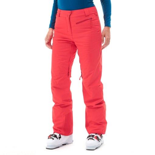pantalon ski femme Millet